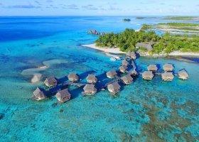 polynesie-hotel-tikehau-pearl-beach-resort-082.jpg