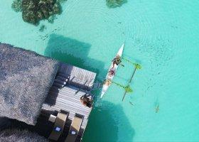 polynesie-hotel-tikehau-pearl-beach-resort-083.jpg