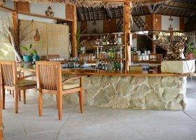 polynesie-hotel-tikehau-pearl-beach-resort-085.jpg