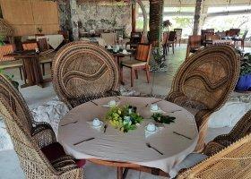 polynesie-hotel-tikehau-pearl-beach-resort-086.jpg
