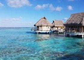 polynesie-hotel-tikehau-pearl-beach-resort-087.jpg