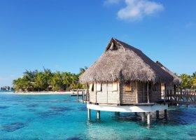 polynesie-hotel-tikehau-pearl-beach-resort-088.jpg