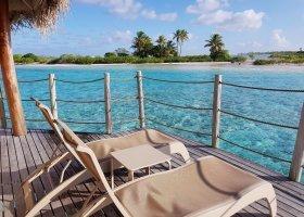 polynesie-hotel-tikehau-pearl-beach-resort-089.jpg