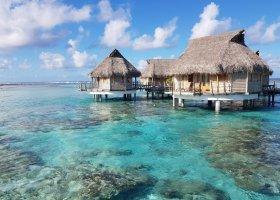 polynesie-hotel-tikehau-pearl-beach-resort-090.jpg