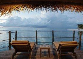 polynesie-hotel-tikehau-pearl-beach-resort-091.jpg