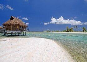 polynesie-hotel-tikehau-pearl-beach-resort-092.jpg