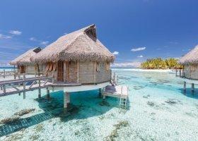 polynesie-hotel-tikehau-pearl-beach-resort-093.jpg