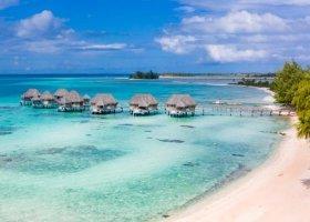 polynesie-hotel-tikehau-pearl-beach-resort-095.jpg