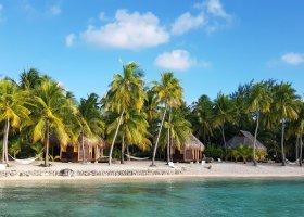 polynesie-hotel-tikehau-pearl-beach-resort-096.jpg