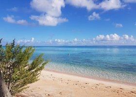 polynesie-hotel-tikehau-pearl-beach-resort-097.jpg