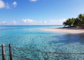 polynesie-hotel-tikehau-pearl-beach-resort-098.jpg