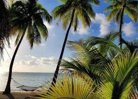 polynesie-hotel-tikehau-pearl-beach-resort-099.jpg