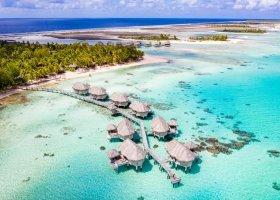 polynesie-hotel-tikehau-pearl-beach-resort-100.jpg