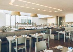 portugalsko-hotel-iberostar-selection-lagos-algarve-002.jpg
