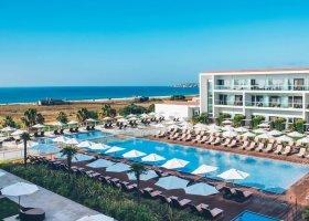 portugalsko-hotel-iberostar-selection-lagos-algarve-006.jpg
