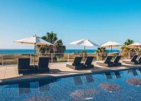 portugalsko-hotel-iberostar-selection-lagos-algarve-007.jpg