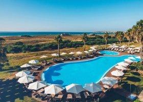 portugalsko-hotel-iberostar-selection-lagos-algarve-008.jpg