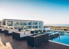 portugalsko-hotel-iberostar-selection-lagos-algarve-009.jpg