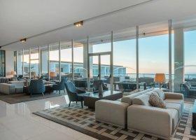 portugalsko-hotel-iberostar-selection-lagos-algarve-010.jpg
