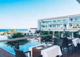 portugalsko-hotel-iberostar-selection-lagos-algarve-011.jpg