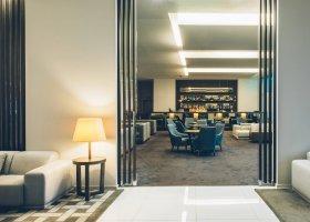 portugalsko-hotel-iberostar-selection-lagos-algarve-012.jpg