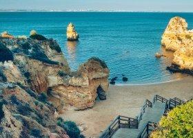 portugalsko-hotel-iberostar-selection-lagos-algarve-013.jpg