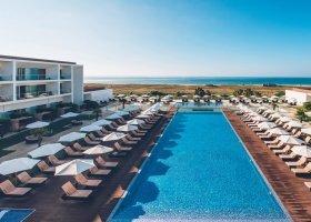 portugalsko-hotel-iberostar-selection-lagos-algarve-014.jpg