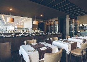 portugalsko-hotel-iberostar-selection-lagos-algarve-015.jpg