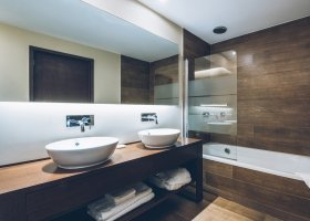 portugalsko-hotel-iberostar-selection-lagos-algarve-017.jpeg