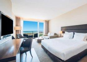 portugalsko-hotel-iberostar-selection-lagos-algarve-023.jpg