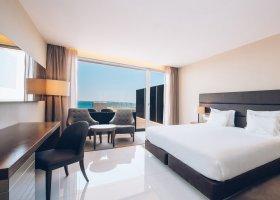 portugalsko-hotel-iberostar-selection-lagos-algarve-025.jpeg