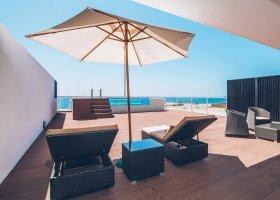 portugalsko-hotel-iberostar-selection-lagos-algarve-026.jpg