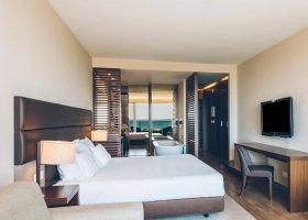 portugalsko-hotel-iberostar-selection-lagos-algarve-027.jpg