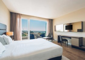 portugalsko-hotel-iberostar-selection-lagos-algarve-029.jpg