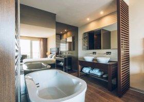 portugalsko-hotel-iberostar-selection-lagos-algarve-030.jpg
