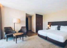 portugalsko-hotel-iberostar-selection-lagos-algarve-031.jpg