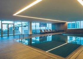 portugalsko-hotel-iberostar-selection-lagos-algarve-033.jpg