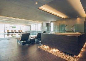 portugalsko-hotel-iberostar-selection-lagos-algarve-034.jpg