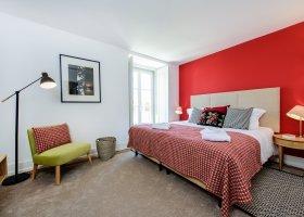 portugalsko-hotel-martinhal-chiado-019.jpg