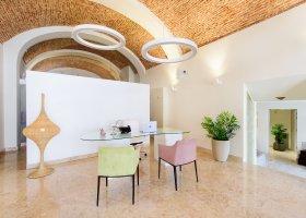 portugalsko-hotel-martinhal-chiado-024.jpg