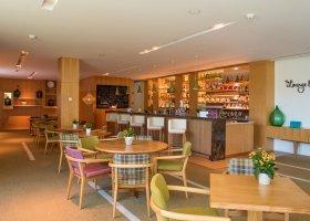 portugalsko-hotel-martinhal-lisbon-cascais-family-resort-hotel-005.jpg