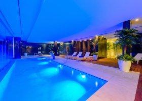portugalsko-hotel-martinhal-lisbon-cascais-family-resort-hotel-008.jpg