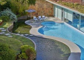 portugalsko-hotel-martinhal-lisbon-cascais-family-resort-hotel-009.jpg