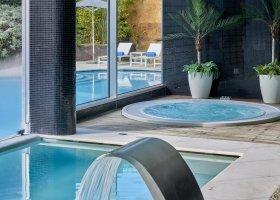 portugalsko-hotel-martinhal-lisbon-cascais-family-resort-hotel-010.jpg