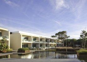 portugalsko-hotel-martinhal-lisbon-cascais-family-resort-hotel-011.jpg