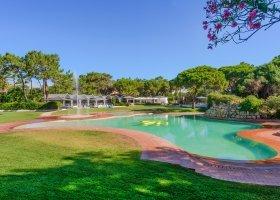 portugalsko-hotel-martinhal-lisbon-cascais-family-resort-hotel-012.jpg