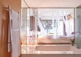 portugalsko-hotel-martinhal-lisbon-cascais-family-resort-hotel-017.jpg