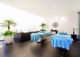 portugalsko-hotel-martinhal-lisbon-cascais-family-resort-hotel-018.jpg