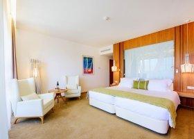 portugalsko-hotel-martinhal-lisbon-cascais-family-resort-hotel-019.jpg