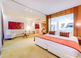 portugalsko-hotel-martinhal-lisbon-cascais-family-resort-hotel-020.jpg